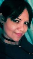 Trina Aguilar