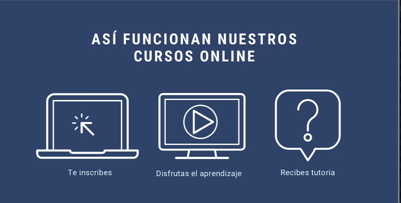 ASI FUNC CURSOS ONLINE 800X400